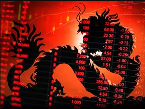 Why bother with A-shares if you own BATs and offshore Chinese stocks?