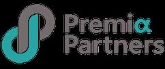 Premia Partners