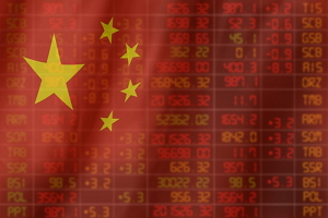 Q1 2018 China A-shares wrap-up