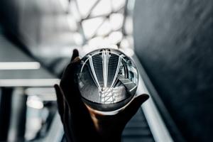 The 10 Myths Behind A-shares Avoidance