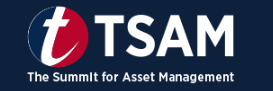 Premia Partners to be featured in The Summit for Asset Management (TSAM)